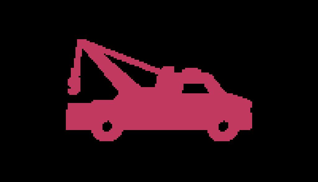 Breakdown-Roadside-Assistance-small