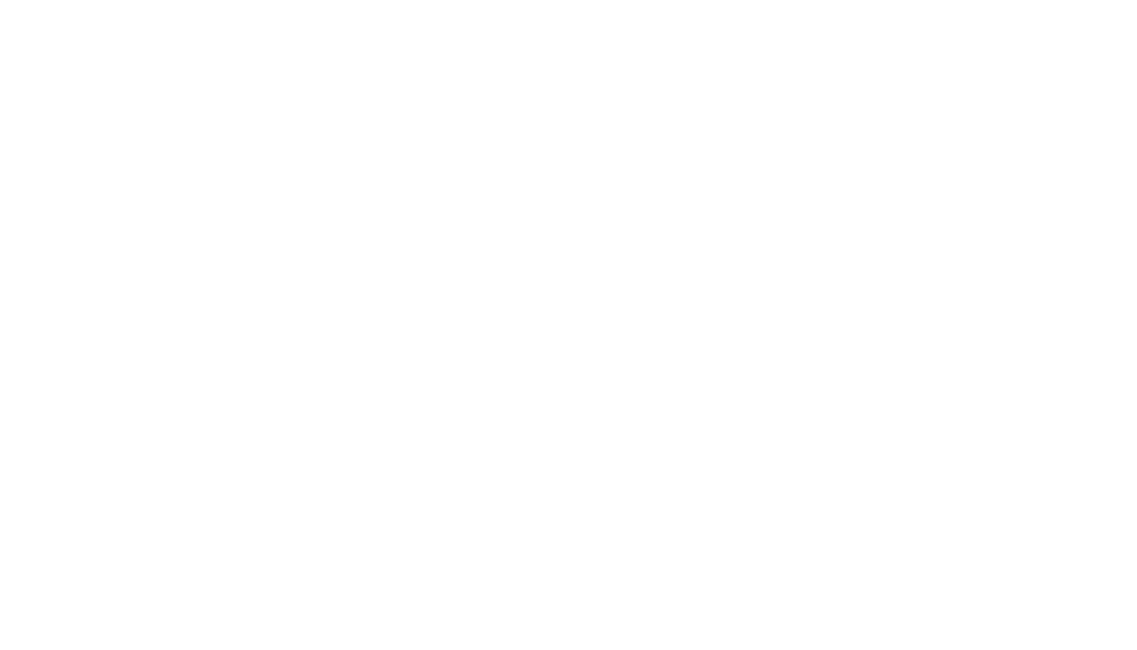 Legal-Assistance-icon