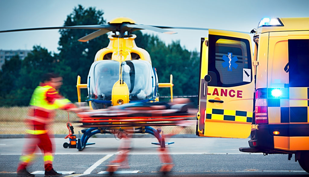 Medical-Emergency-Services