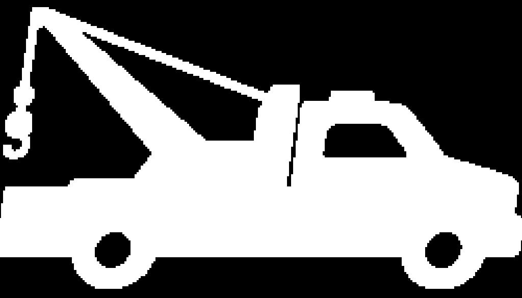 Roadside-Assistance-icon
