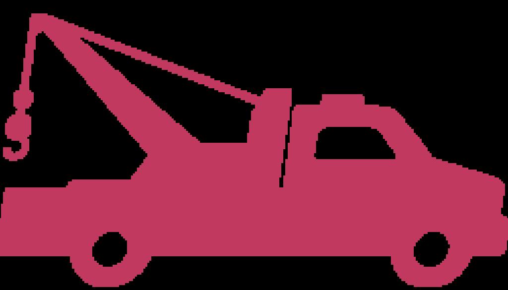 Roadside-Assistance-icon2