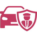 Roadside-Security-icon5