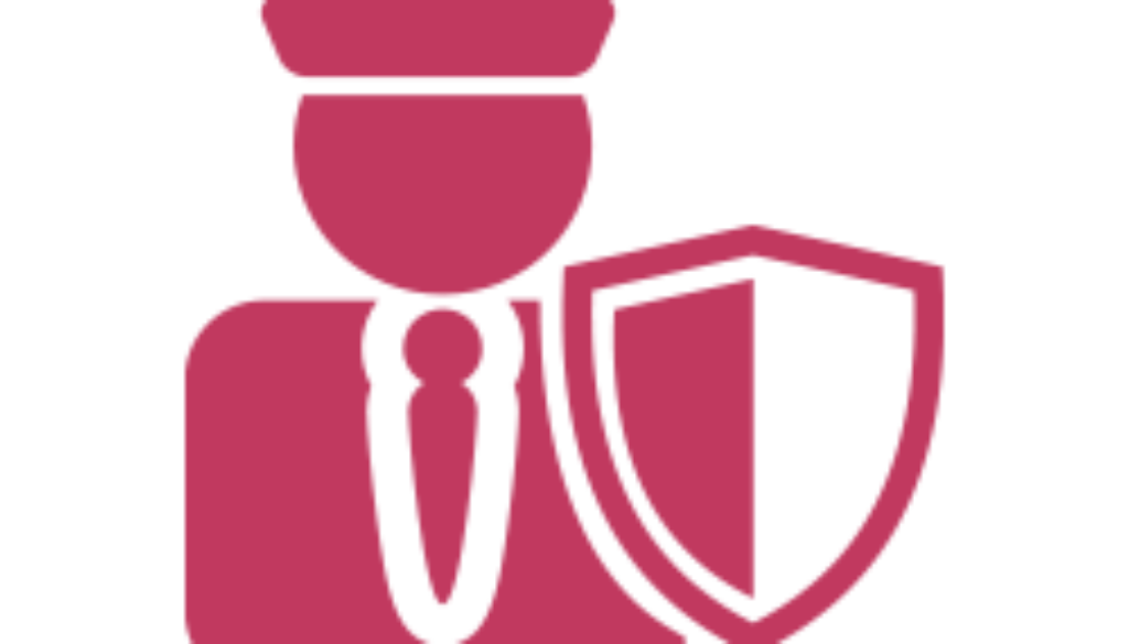 Security-guard-icon3
