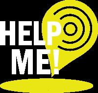 Help Me 24/7